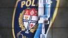 Ottawa Police exempt from vaccine mandate