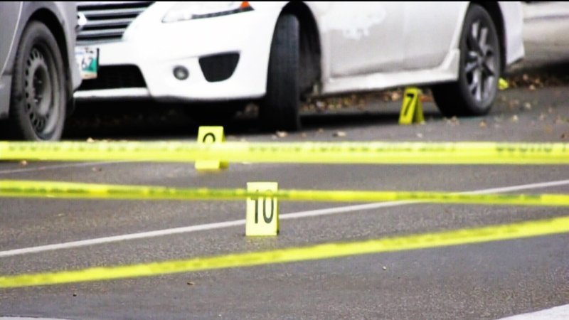 Trial underway for fatal nightclub shooting