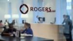 CTV National News: Rogers turmoil