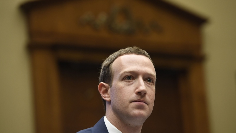 Facebook on Monday reported US$29 billion in revenue for the three months ended in September, up 33 per cent from the same period a year earlier. The company posted nearly US$9.2 billion in profit, up 17 per cent from the year prior.