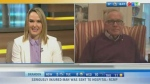 Former Premier Gary Filmon discusses new book