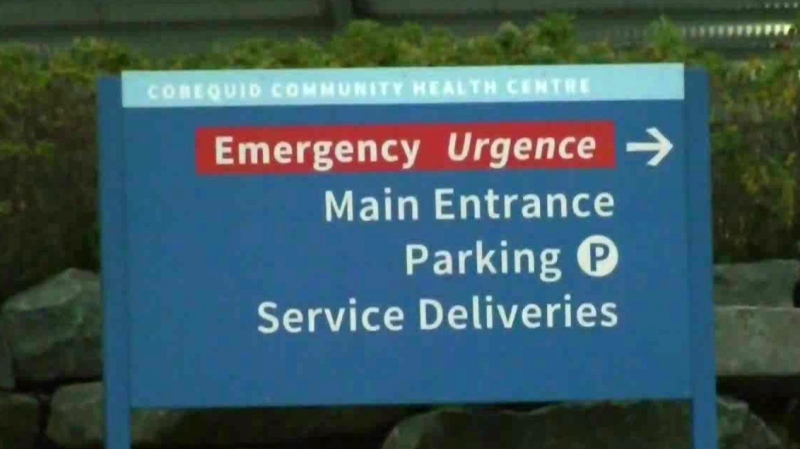 North Sydney urgent care centre well received