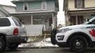Man admits to killing best friend