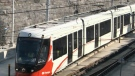 Full LRT service may return in mid-December