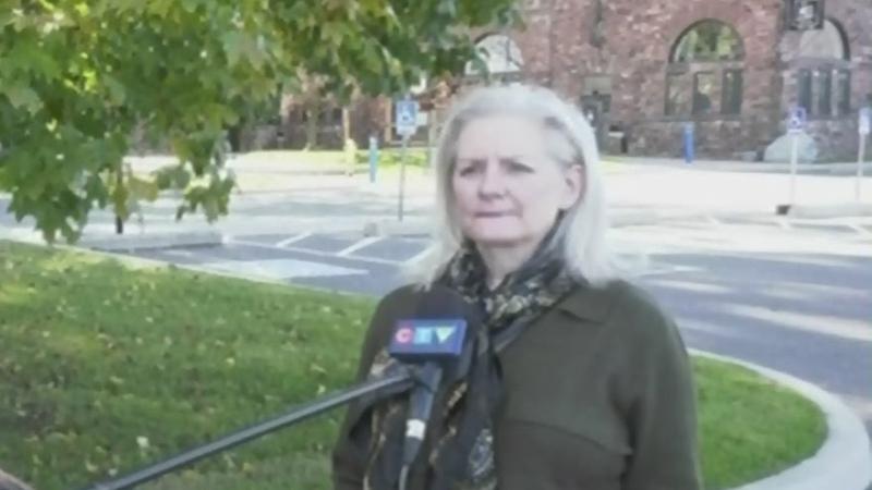 Sault councillor push single-use plastics ban