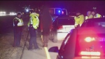 Impaired driving on the rise