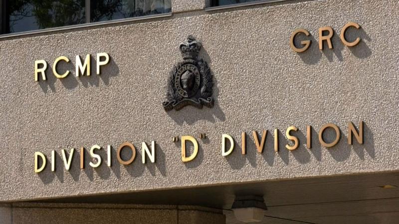 IIU investigating officer-involved shooting