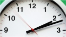 Daylight saving time is ending for 2021 will end on Nov. 7. (Pexels)