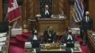 B.C. gov't slammed for heat dome crisis