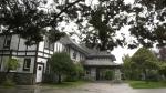Haunted Halloween: Inside the Overlynn Mansion