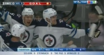 Jets begin California road swing with win