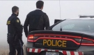 A 35-year-old Hamilton resident has been charged in connection with a June collision that killed an 18-year-old pedestrian. (File)