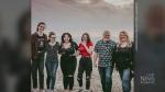 New Brunswick families react to disease answers