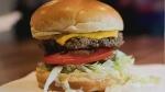 Burger week impact on Halifax restaurants