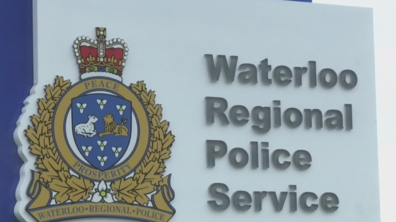 Two charged in connection with baby's death