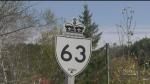 North Bay police investigate fatal crash