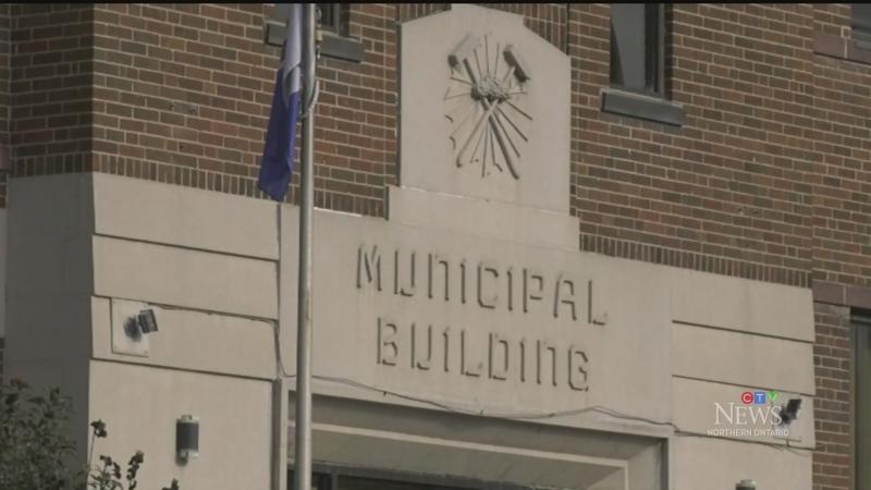 Budget debate gets tense in Timmins