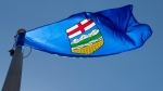 Lawsuit filed against Alberta premier's office