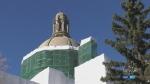 Lawsuit filed against Alta. premier's office
