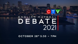 Montreal English Debate