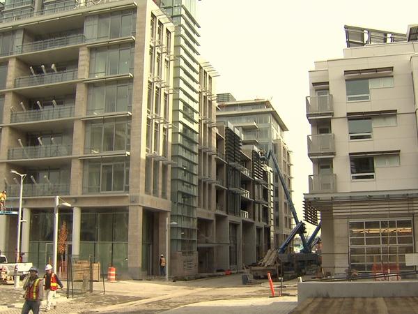 CTV Investigates - Green Promises