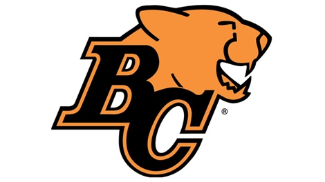 The BC Lions will not be renewing the contract of quarterbacks coach Steff Kruck.