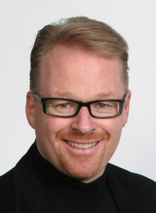 Keith Pelley will be responsible for building the broadcast organization for 2010 and 2012 Games.