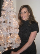 New photo of Amanda Lindhout released December 17, 2009.