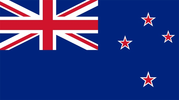 New Zealand won't sign Kyoto 2 treaty