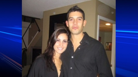 Sources say local actor siblings Carly and Kris Pope were among the three people injured in a bizarre carjacking attempt on Tuesday morning. Dec. 30, 2009.
