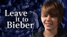 W5: Leave it to Bieber