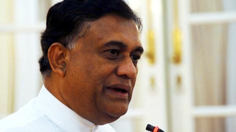 BBC News - Sri Lanka rejects UN execution video claims