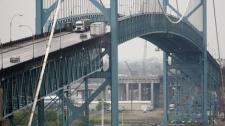 Ambassador Bridge