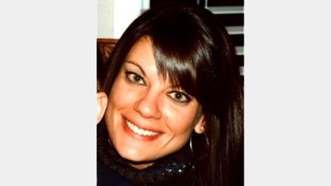 Jessica Elizabeth Lloyd, 27, has been missing since last week. She last contacted a friend on Thursday, Jan. 28, 2010.