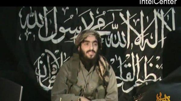 Al Qaeda double agent calls for jihad in Jordan   CTV News