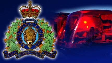 Wetaskiwin Mountie beaten by suspect at area grocery store
