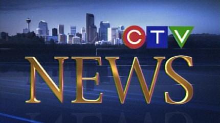 CTV Calgary News