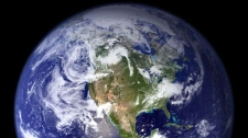 JPL research scientists concluded the quake shortened the length of an Earth day by about 1.26 microseconds (a microsecond is one millionth of a second).