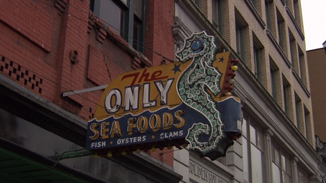 470_Dirty_Dining_The_Only_Sign_100308.jpg