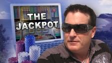 How a pig farmer made billions in online gambling