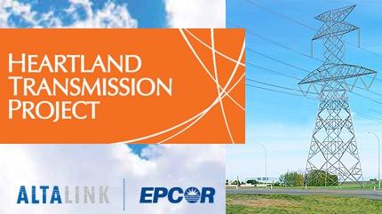 edm0013; heartland transmission project; epcor; altalink