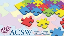 Alberta College of Social Workers