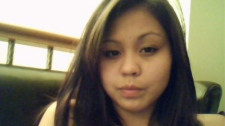 Kayla Lalonde is one of two friends who died earlier this month from a fatal mix of drugs and alcohol. (CTV)