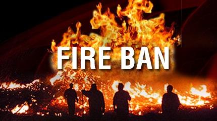 generic fire ban;alberta;edm0020