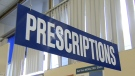 Ontario's provincial government is trying to send a conciliatory message to angry pharmacy businesses while saying it will proceed with changes to how they are compensated for dispensing prescription drugs.