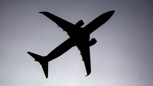 Air travel costs could rise