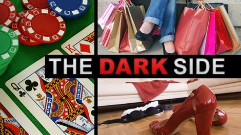 Bad effects gambling casino online netent