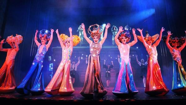 Last Drag Queen Added To Toronto Priscilla Musical Ctv News