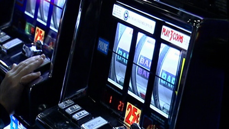 backyard show addiction gambling
