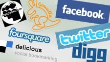 Social Media - Generic